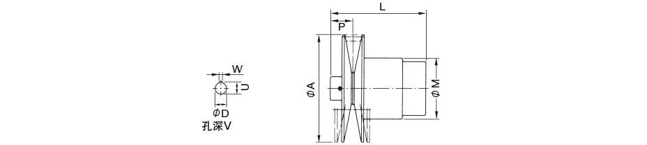 电路 电路图 电子 原理图 928_209