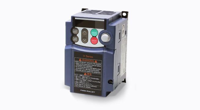 变频器tl082电路图