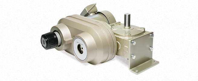 Features   ANW NKN Types   Miki Pulley